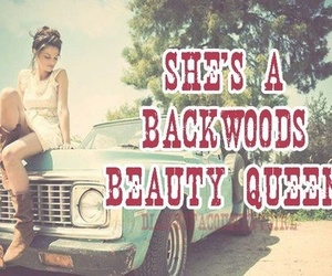 beauty, natural, and quotes image