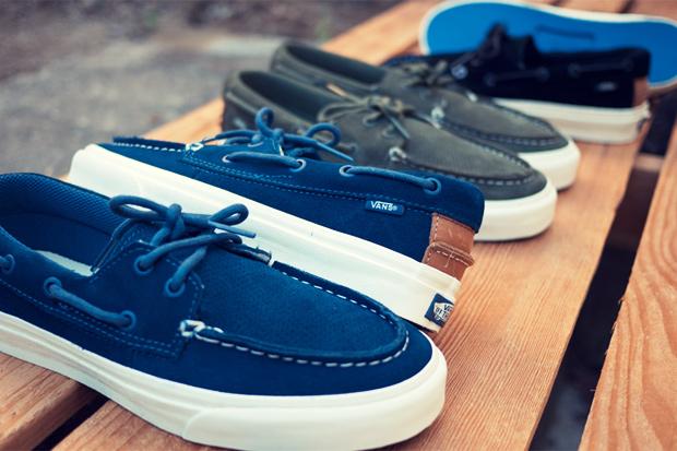 Buy original vans zapato 63705f6aee