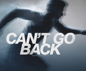 teen wolf and can't go back image
