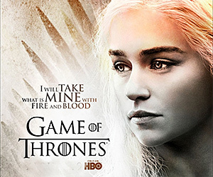 hbo, Queen, and throne image