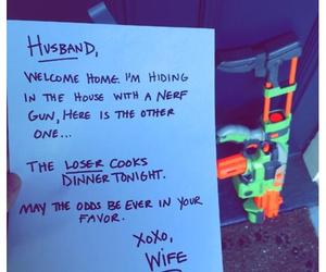 husband, wife, and couple image