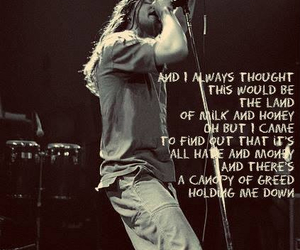 blind melon, grunge, and shannon hoon image