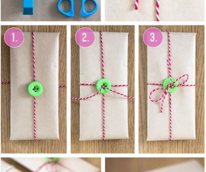 diy, girls, and Letter image