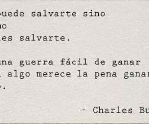 frases and salvarte image