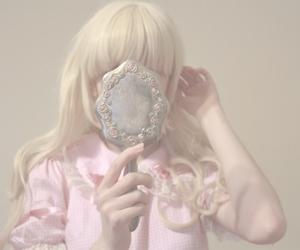 fairy, sick, and fashion image