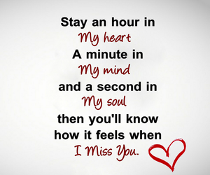 :(, miss, and i image