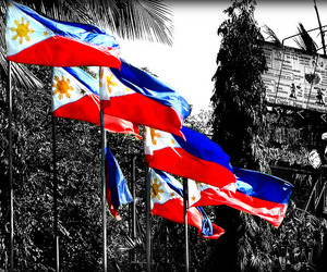 canon, filipino, and flag image