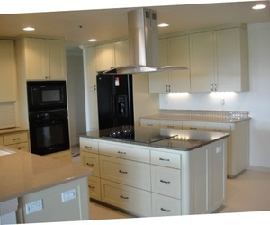 simple kitchen cabinet, best sellers, and kitchen cabinet austin image