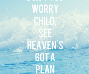 heaven, quotes, and summer image
