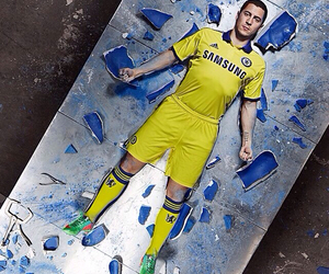 away, Chelsea, and Chelsea FC image