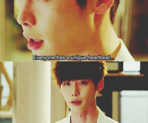 quotes and doctor stranger image