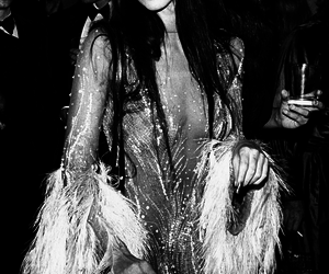 cher, star, and 80' image