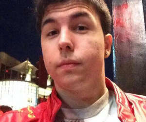 willyrex guapo image