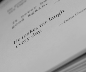 laugh and quotes image