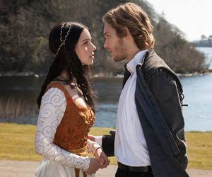 mary, frary, and francis image