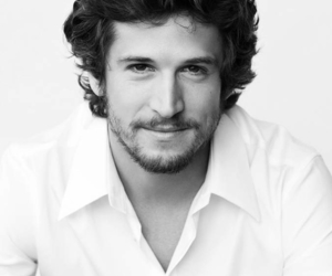 guillaume canet and french image