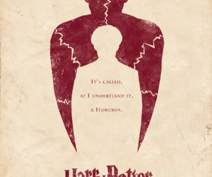 harry potter, book, and half blood prince image