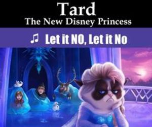 amusing, tard, and disney image