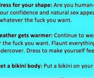 body types, fashion, and body acceptance image