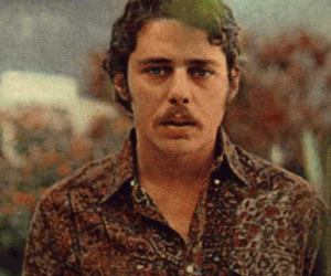 chico buarque and mpb image