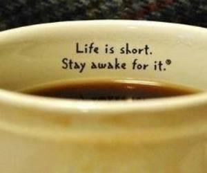 carraro_coffee in and egitto_coffee :) image