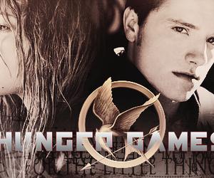 katniss and peeta image