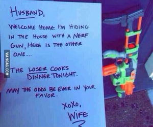 A relationship like this