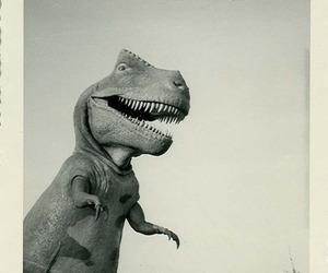 dino and dinosaur image