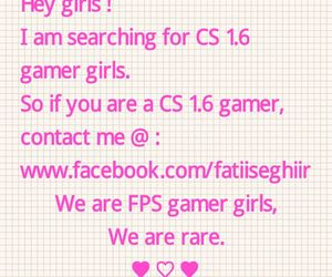 facebook, FPS, and game image