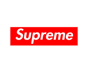 supreme and background image