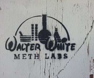 meth, breaking bad, and walter white image