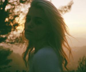 girl, sky ferreira, and vintage image