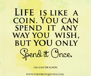quotes and life quotes image