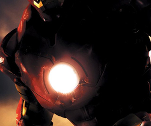 iphone wallpaper and iron man image
