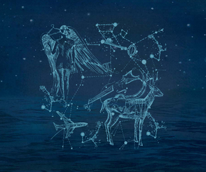coldplay and ghost stories image