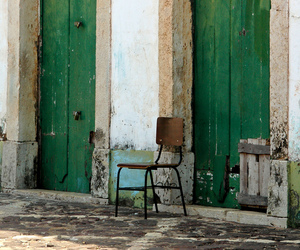 brasil, doors, and photography image