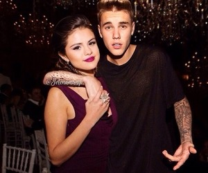 justin bieber, selenators, and cute image