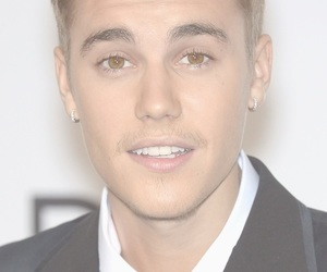 cannes, france, and justinbieber image