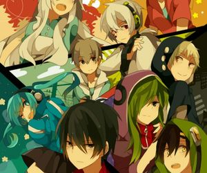 actors, marry, and kagepro image