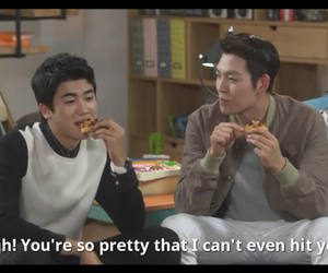 funny, quote, and kdrama image