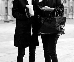fashion and twins image
