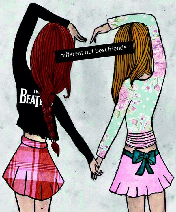 165 Images About Friends On We Heart It See More About Friends