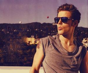 paul wesley, Hot, and boy image
