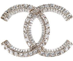 chanel, coco chanel, and design image