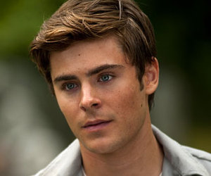 good looking, Hot, and charlie st cloud image