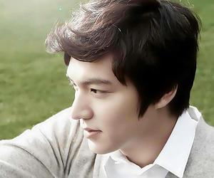 lee min ho and actor kpop image
