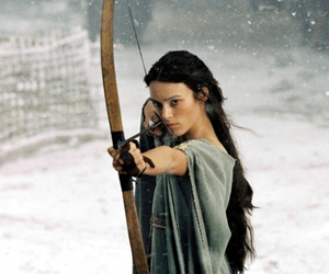 keira knightley, keira knightly, and king arthur image