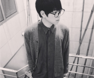 speed, taewoon, and intagram image