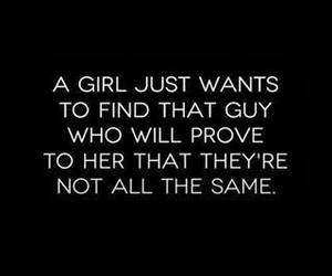 girl, love, and guy image