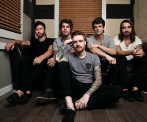memphis may fire, matty mullins, and mmf image